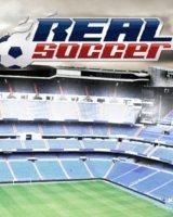 Real Soccer Online