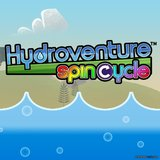 Hydroventure - Spin Cycle