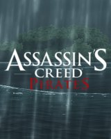 Assassin's Creed - Pirates