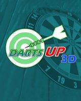 Darts Up 3D