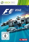 F1 2012 (360)