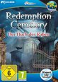 Redemption Cemetry - Fluch des Raben