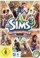 Die Sims 3 - Reiseabenteuer