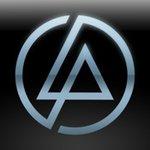 Linkin Park 8-Bit Rebellion