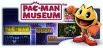 Pac-Man Museum