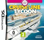 Cruise Line Tycoon