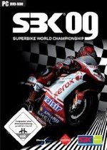 SBK-09 Superbike World Championship