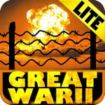 Great War 2