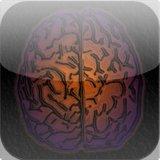 DualBrain Gehirntraining