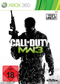 Call of Duty - Modern Warfare 3 (360)