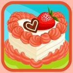 Bakery Story: Valentine