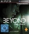 Preview: Beyond - Two Souls