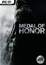 Medal of Honor - Neustart der Serie