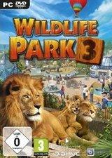 Wildlife Park 3