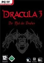 Dracula 3 - Der Pfad des Drachens