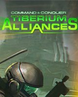 Command & Conquer - Tiberium Alliances