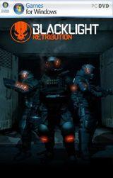 Blacklight Retribution (Online)