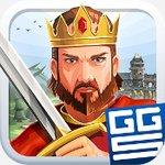 Empire - Four Kingdoms