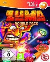 Zuma Double Pack