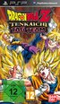 Dragon Ball Z - Tenkaichi Tag Team
