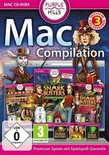 Mac Compilation