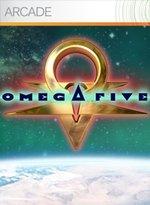 Omega Five
