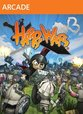 Happy Wars (360)