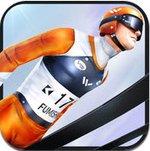 Ski Jumping 12