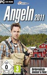 Angeln 2011