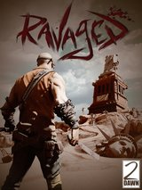 Ravaged
