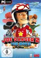 Joe Danger - The Movie