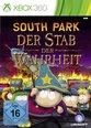 South Park - Der Stab der Wahrheit (360)