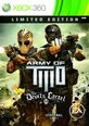 Army of Two - The Devil's Cartel (360)