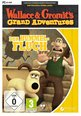 Wallace & Gromit - Der Hummelfluch