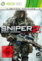 Sniper - Ghost Warrior 2 (360)