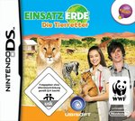 Einsatz Erde - Die Tierretter