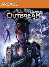 Scourge - Outbreak