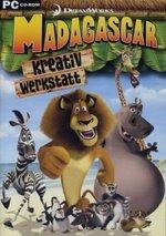 Madagascar Kreativ Werkstatt