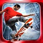 Skater Nation
