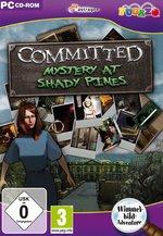 Comitted - Das Geheimnis von Shady Pines