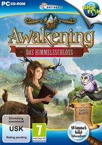Awakening - Das Himmelsschloss