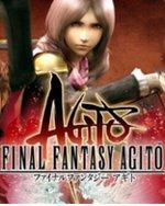 Final Fantasy Agito