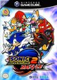 Sonic Adventure 2 Battle (GC)