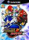 Sonic Adventure 2 Battle (GC)