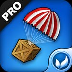 AirDrop Pro