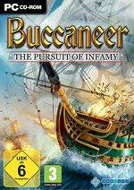 Buccaneer - Seeschlachten, Ruhm und Beute