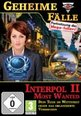 Interpol 2