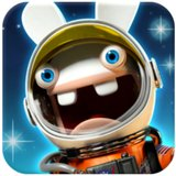 Rabbids - Big Bang
