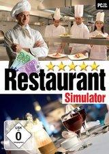 Restaurant Simulator
