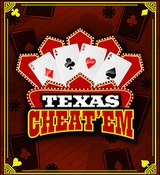 Texas Cheat Em